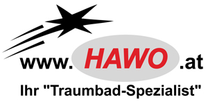 hawo300