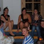 12-02-20 faschnat_clubbing_023