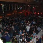 12-02-20 faschnat_clubbing_024