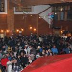 12-02-20 faschnat_clubbing_026
