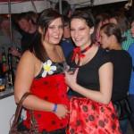 12-02-20 faschnat_clubbing_030
