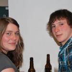 12-02-20 faschnat_clubbing_036