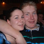 12-02-20 faschnat_clubbing_045