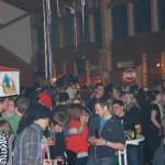 12-02-20 faschnat_clubbing_054