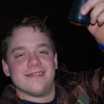 12-02-20 faschnat_clubbing_057