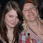 12-02-20 faschnat_clubbing_059