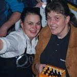 12-02-20 faschnat_clubbing_060