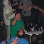 12-02-20 faschnat_clubbing_070