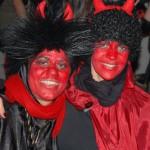 12-02-20 faschnat_clubbing_081