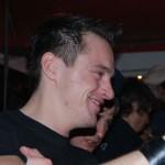 12-02-20 faschnat_clubbing_085
