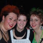 12-02-20 faschnat_clubbing_090