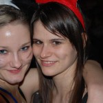 12-02-20 faschnat_clubbing_105
