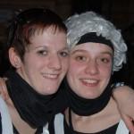 12-02-20 faschnat_clubbing_106