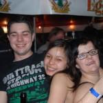 12-02-20 faschnat_clubbing_114