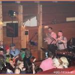 Faschnat Clubbing 2011