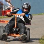 Internationales Hasarpub-Bobbycarrennen