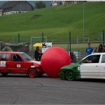 Autoball 2013