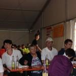 15-06-27_menschenkette_068
