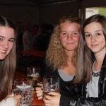 15-06-27_menschenkette_129
