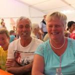 15-06-28_menschenkette_159