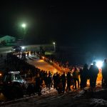 Ice Hill Run 2020